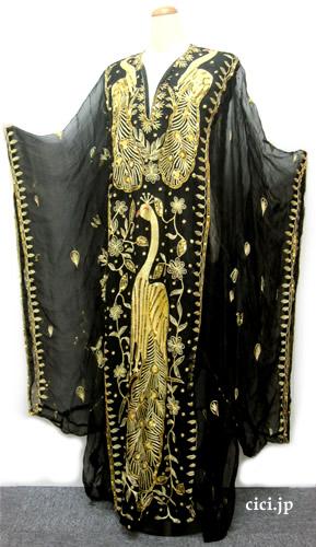 アラブ民族衣装/レンタル インドやアラブの民族衣装レンタル/婚礼衣装レンガ、レヘンガ/パンジャビ